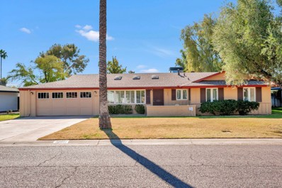 1323 W Georgia Avenue, Phoenix, AZ 85013 - MLS#: 5881558