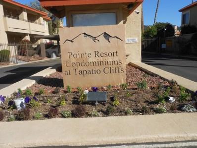 10229 N 12TH Court UNIT 1, Phoenix, AZ 85020 - MLS#: 5881559