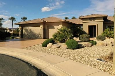 20574 N Bear Canyon Court, Surprise, AZ 85387 - MLS#: 5881561