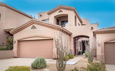 14960 E Desert Willow Drive UNIT 3, Fountain Hills, AZ 85268 - MLS#: 5881562