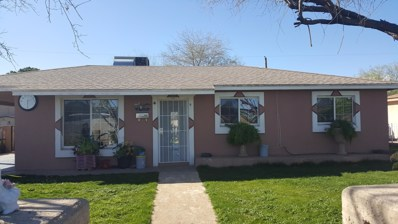 5532 N 34TH Drive N, Phoenix, AZ 85017 - #: 5881563