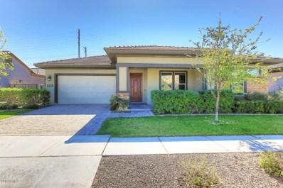7429 E Posada Avenue, Mesa, AZ 85212 - MLS#: 5881569