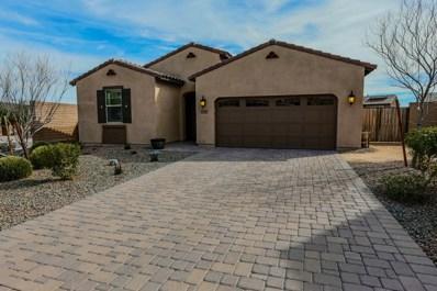 12917 W Caraveo Place, Peoria, AZ 85383 - MLS#: 5881575