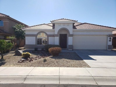15801 W Redfield Road, Surprise, AZ 85379 - #: 5881582