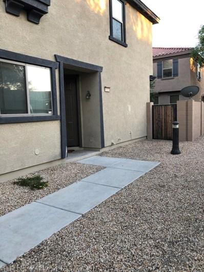 8193 W Colcord Canyon Road, Phoenix, AZ 85043 - #: 5881611