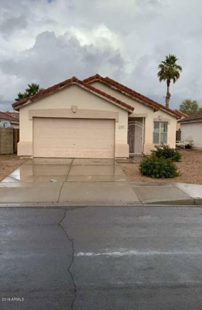 11356 E Sunland Avenue, Mesa, AZ 85208 - #: 5881616