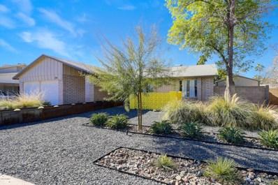 2114 E La Donna Drive, Tempe, AZ 85283 - MLS#: 5881629