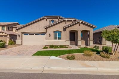 410 E Torrey Pines Place, Chandler, AZ 85249 - #: 5881632