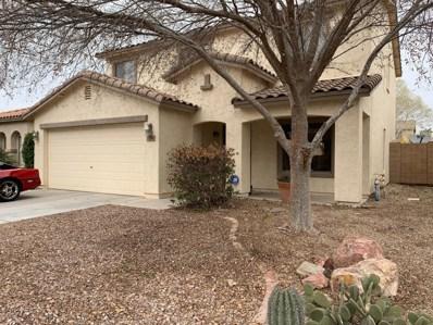 1658 E Anastasia Street, San Tan Valley, AZ 85140 - MLS#: 5881645