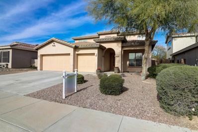 12882 W Dove Wing Way, Peoria, AZ 85383 - MLS#: 5881671