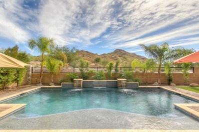 10155 W White Feather Lane, Peoria, AZ 85383 - #: 5881721