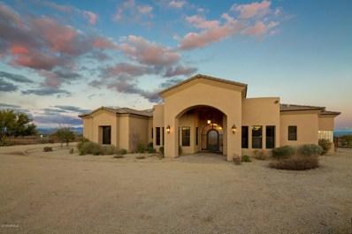 14507 E Redbird Road, Scottsdale, AZ 85262 - MLS#: 5881744
