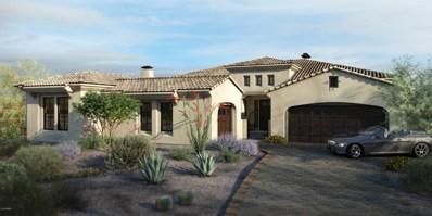 5503 E Woodstock Road, Cave Creek, AZ 85331 - MLS#: 5881757