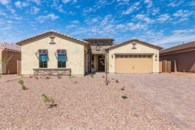 2456 E Cherry Hill Drive, Gilbert, AZ 85298 - MLS#: 5881766