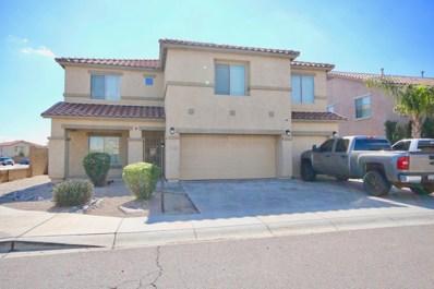 9401 W Hubbell Street, Phoenix, AZ 85037 - MLS#: 5881773