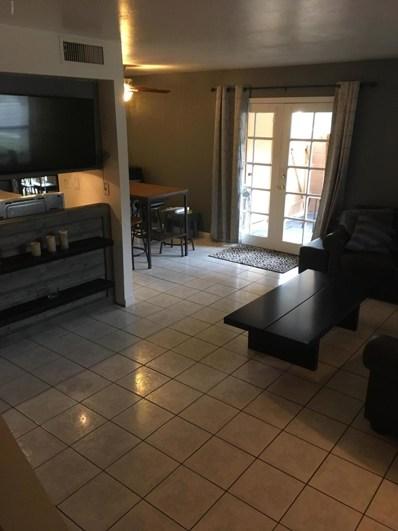 701 E Cochise Drive UNIT B, Phoenix, AZ 85020 - MLS#: 5881778