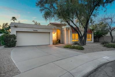 16252 N 62ND Way, Scottsdale, AZ 85254 - #: 5881783