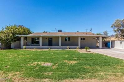 1714 E Rancho Drive, Phoenix, AZ 85016 - #: 5881792
