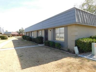 2014 W Highland Avenue, Phoenix, AZ 85015 - MLS#: 5881797