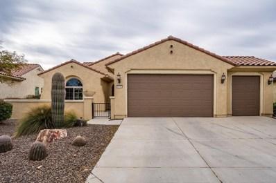26783 W Irma Lane, Buckeye, AZ 85396 - MLS#: 5881801
