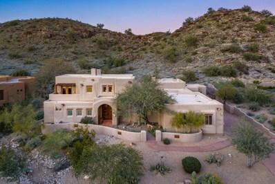 14415 S Canyon Drive, Phoenix, AZ 85048 - MLS#: 5881804