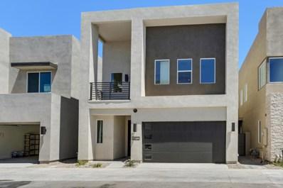 6812 E Orion Drive, Scottsdale, AZ 85257 - #: 5881817