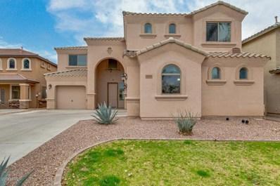 1019 E Shari Street, San Tan Valley, AZ 85140 - MLS#: 5881826