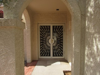 14202 N 11TH Place, Phoenix, AZ 85022 - MLS#: 5881835