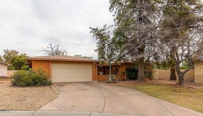 4404 W Cathy Circle, Glendale, AZ 85308 - MLS#: 5881839