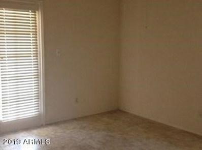 5518 E Lindstrom Lane UNIT 1013, Mesa, AZ 85215 - MLS#: 5881842