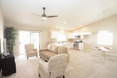 1838 E Cortez Drive, Gilbert, AZ 85234 - MLS#: 5881882