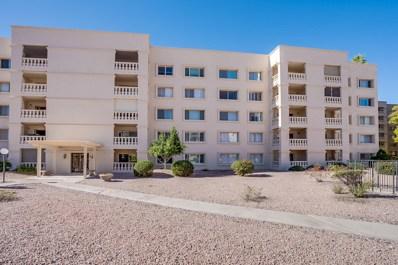 7910 E Camelback Road UNIT 411, Scottsdale, AZ 85251 - MLS#: 5881886
