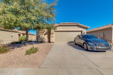 42430 W Oakland Drive, Maricopa, AZ 85138 - MLS#: 5881893