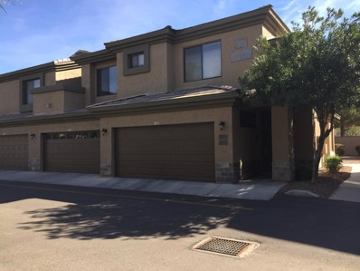 705 W Queen Creek Road UNIT 2212, Chandler, AZ 85248 - #: 5881894