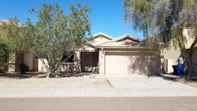 4328 W St Kateri Drive, Laveen, AZ 85339 - MLS#: 5881901