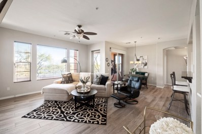 19475 N Grayhawk Drive UNIT 2000, Scottsdale, AZ 85255 - #: 5881920