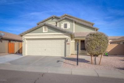 1644 W Appaloosa Way, Queen Creek, AZ 85142 - MLS#: 5881936