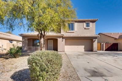 39895 N Zampino Street, San Tan Valley, AZ 85140 - MLS#: 5881962