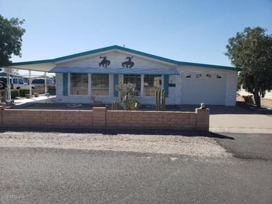 807 E McFarland Boulevard, Florence, AZ 85132 - #: 5881963