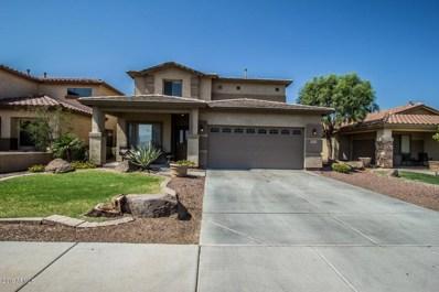 5512 W Darrow Drive, Laveen, AZ 85339 - #: 5881989