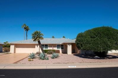 12422 W Keystone Drive, Sun City West, AZ 85375 - #: 5882006