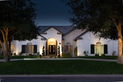3684 E Tremaine Court, Gilbert, AZ 85234 - #: 5882016