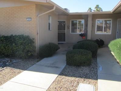 13519 W Prospect Drive, Sun City West, AZ 85375 - MLS#: 5882065