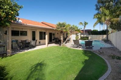 10527 E Terra Drive, Scottsdale, AZ 85258 - #: 5882067