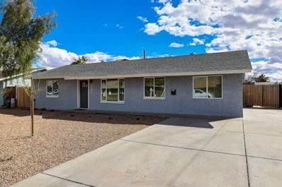 765 W Del Rio Street W, Chandler, AZ 85225 - MLS#: 5882078