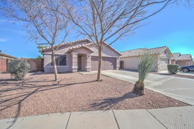 14963 N 149TH Lane, Surprise, AZ 85379 - #: 5882081