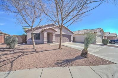 14963 N 149TH Lane, Surprise, AZ 85379 - #: 5882081