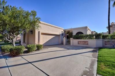 9953 N 101st Street, Scottsdale, AZ 85258 - #: 5882082