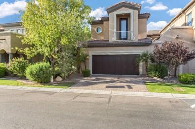 3424 E Lions Street, Phoenix, AZ 85018 - #: 5882092