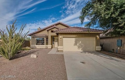 3202 E Desert Cove Avenue, Phoenix, AZ 85028 - MLS#: 5882093